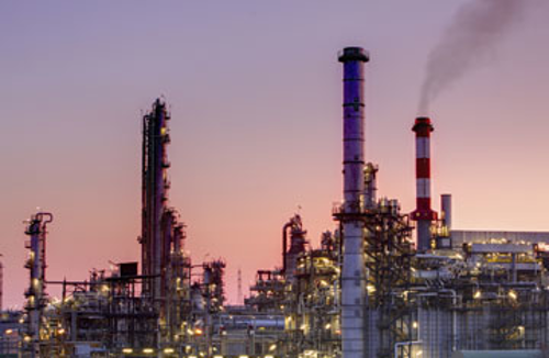 Colorado Air Quality >> Colorado To Consider New Air Quality Rules For Oil Gas
