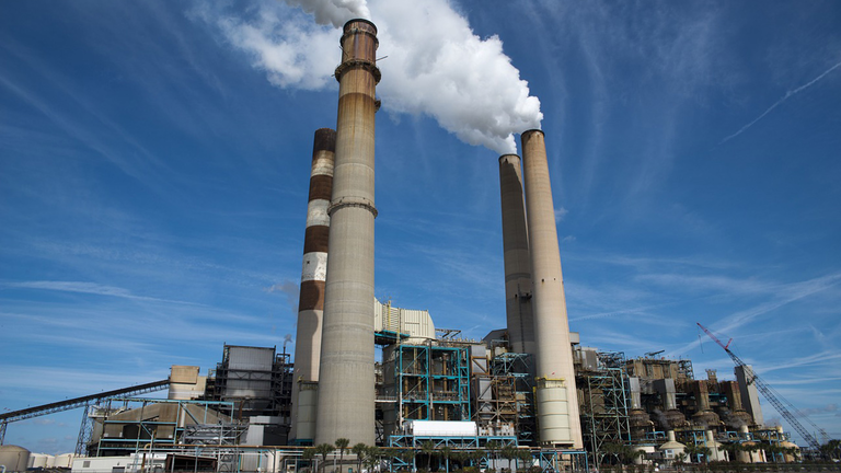 Waste-Heat-to-Power Applications on the Rise | Power Electronics
