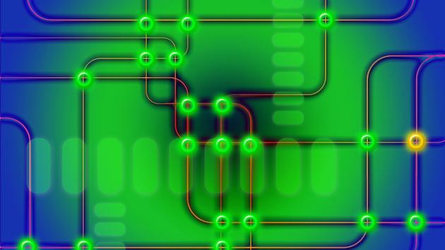 Technologies > Discrete Power Semis | Power Electronics