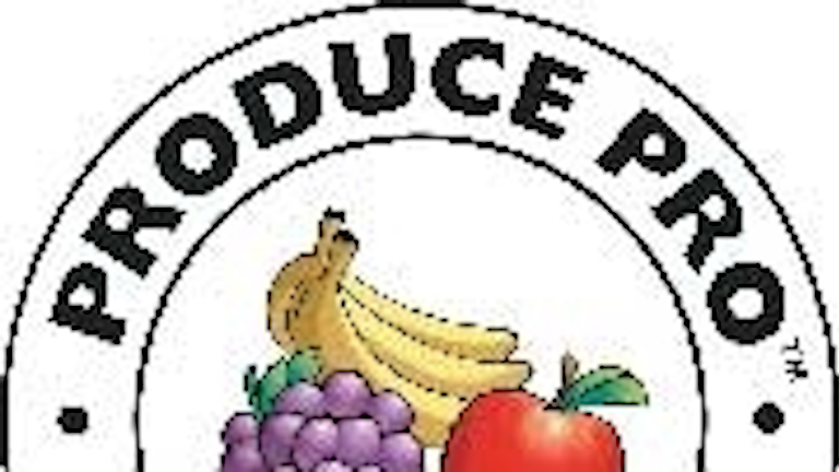 Produce Pro Software Moves To New Office Refrigerated Transporter