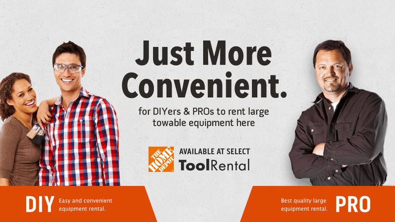 Home Depot Opens 10 New Rental Centers And Rental Operations Facilities Rental Equipment Register