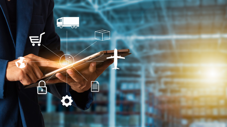 Managing Growing Supply Chain Complexity | Source Today