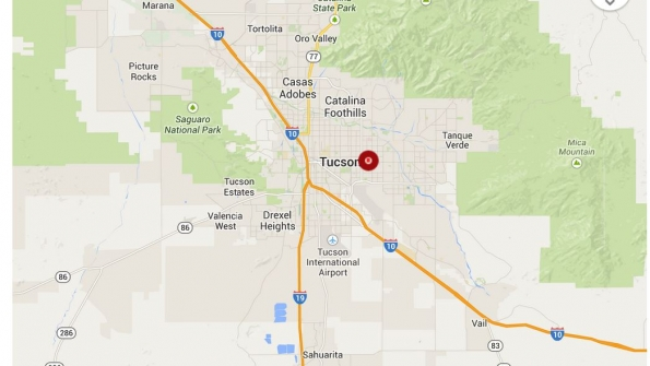 Tep To Provide Power Outage Updates On New Mobile Friendly Online