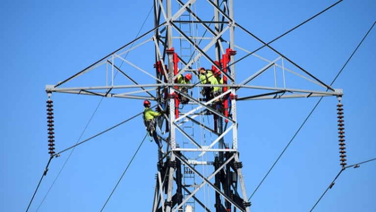 How Much Does A New Transmission Cost >> Wapa Reaches 20m Milestone In Cost Savings T D World