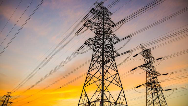 SWEPCO To Invest $9 Million To Rebuild Transmission Line