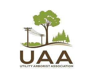 69b9091c3aff71bd127356940e5857d3 Utility Arborist Association