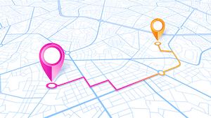 Roadmap Getty Jan