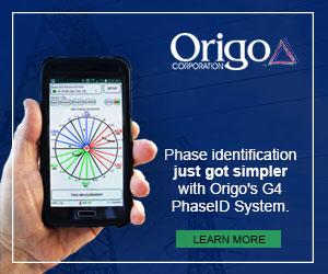 Td Origio Corporation Ad1