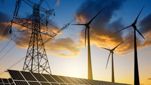 Renewables And Transmission Vencavolrab