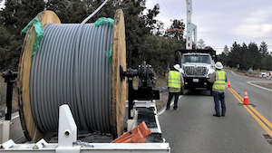01 Bear Valley Electric Services Bves Pulls Fire Resistant Fr Wire By Priority Wire Cable Throughout Its Territory As Fire Hardening Strategy 1 5e692343ea601