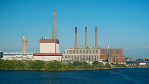 1024px Mystic Station Power Plant