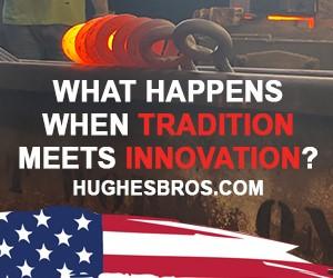 1588083489 Hughes Bro
