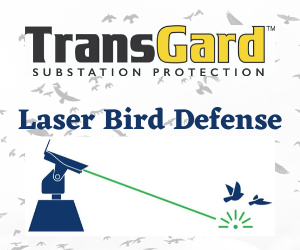 1588364885 Tg Laser2