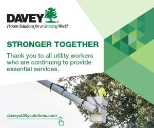 1587750305 Davey Utility Solutions Covid Message002