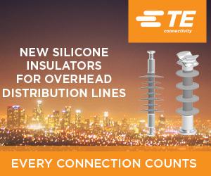 1592479856 Silicone Insulators300x250resized