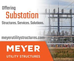 1593030476 Meyer Energizing