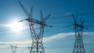 Brazil Power Lines Id146560966 C2 A9 Tifonimages Dreamstime com