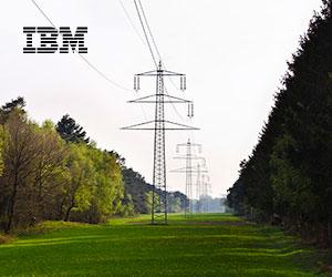 1594674918 Weather Td World Vegetation Management Newsletterwithlogo