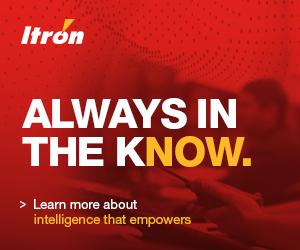 1595005844 Td World Ad Smart Utility723