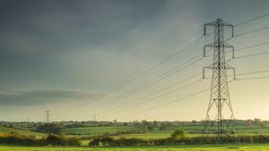 Power Lines Great Britain Peteholyoak Getty