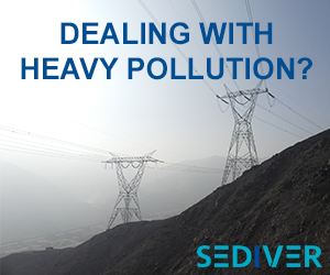 1596122690 Sediver Heavy Pollution