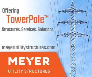 1597333635 Meyer Energizing819 Tower Pole