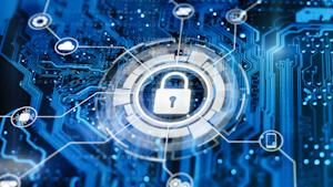 Cybersecurity Traitov Getty