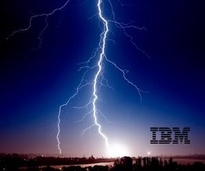 1594675544 Weather Td World Energizing Newsletterswithlogo