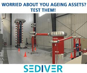 1598969603 Sediver Ageing Test V2resized