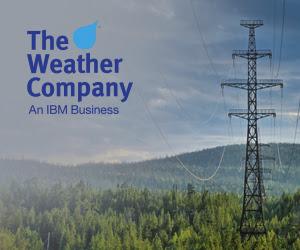 1599582363 Ibm Weather Company