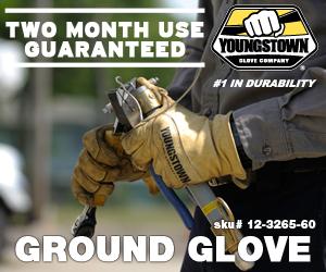 1600711598 Ground Glove Draft02