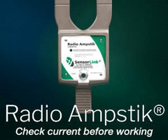 1600956693 300x250 Radio Ampbutton