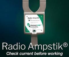 1601323237 300x250 Radio Ampbutton