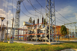 Enabling Digital Substations Synaptec