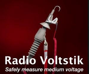 1602015744 300x250 Radio Voltbutton