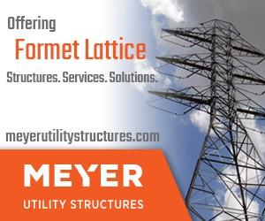 1603453710 Meyer