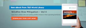 Tdw Wild Fire Risk Mitigatione Book Base Header 1200x400
