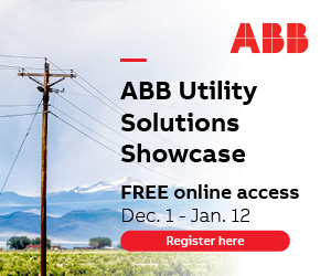 1603996133 Abb Utility Solutionsshowcaseimagebannerads 300x250