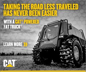 1604597979 Catip78436 Fat Truck 300x250 Op3