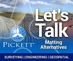 1605308984 Pickett