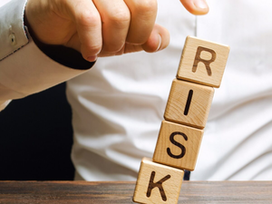 Climate Risk E1607446634883