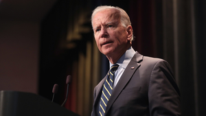 2048px Joe Biden (48651032061)