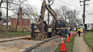 W Hempstead Dogwood Ave Underground Equipment Install April 2020 50811240996 O