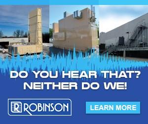 1613687404 Robinson De300x250 Banner Ad