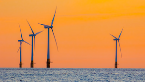 Offshore Wind id99453824 copyright ian Dyball dreamstime com