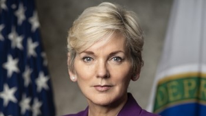 S1 Granholm Official Featured