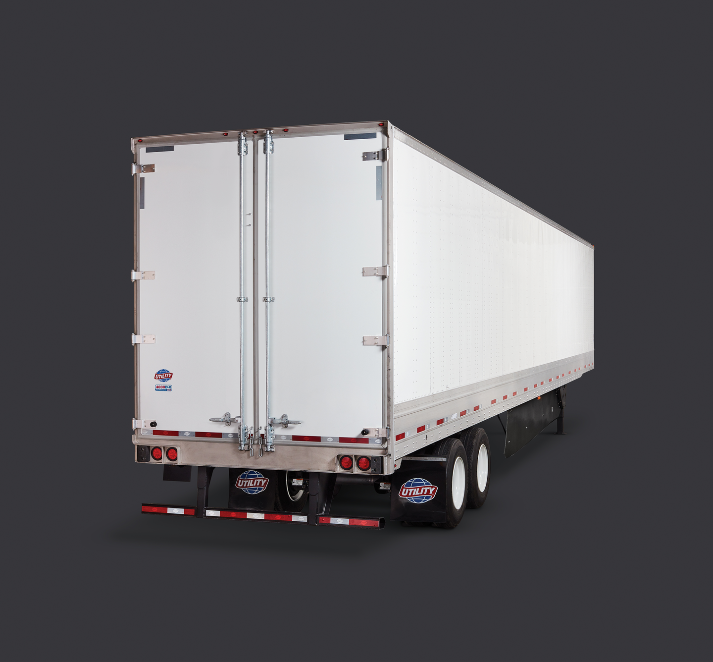 Trucker Com Sites Trucker com Files 112019 Utility 4000 D X Composite Tbr Dry Van